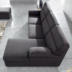 Nice High Back Sectional Sofas , Beautiful High Back Sectional Sofas 48  With Additional Modern Sofa