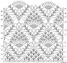 pineapple scheme