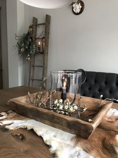 Fancy Easter Ideas for a Modern Deco in Nordic Style Easter deco. - Fancy Easter Ideas for a Modern Deco in Nordic Style Easter decoration in Nordiy Sty - Modern Decor, Rustic Decor, Image Deco, Pinterest Home, Diy Crafts To Do, Decoration Inspiration, Decor Ideas, Style Deco, Diy Décoration