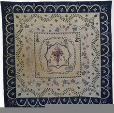 The Great Lakes Seaway Trail - War of 1812 Quilt Blog