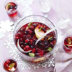 Berry Apple
