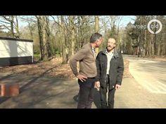 Kist van Joodse boerenknecht geschonken aan Kamp Westerbork - Omroep Gelderland