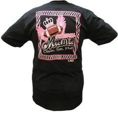 football tshirt designs  | Home > T-Shirts > Sports