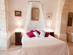 Vakantiehuis la Chapelle - Tourbes - Hérault Zuid Frankrijk - Zwembad gedeeld