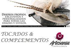 BOTON MAGNETICO PARA BOLSOS - Artipistilos.com - Bienvenido a nuestra web -