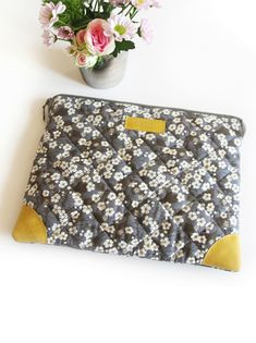 i pad cover. Cute. I want.