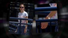 Ben Affleck y Jennifer Garner usan sus anillos por el bien de sus hijos