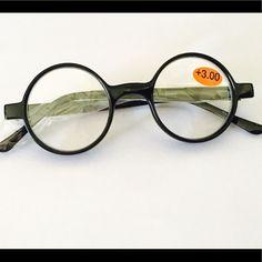 6ce2eefc809 12 件のおすすめ画像(ボード「私の白山眼鏡店」)