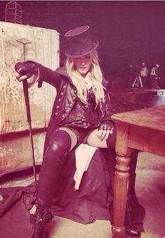 Madonna - Ghosttown 2015