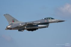 F 16, Aircraft Design, Military Aircraft, Portuguese, Planes, Air Force, Fighter Jets, Future, Space