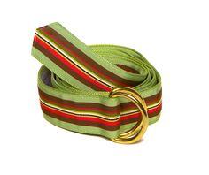 #ribbon #belt #style #fashion #summer #rustic #classic #centralpark #NYC #madeinNY