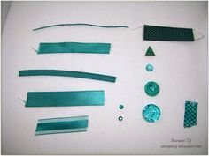 What To Do With Blendabilities, color on ribbon, buttons, rhinestones, pearls, dsp. DIY, Stampin' Up! Blendabilities, cards