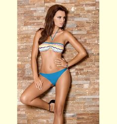 VERANO Woman Beachwear