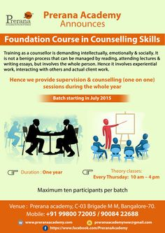 9 Counselling Courses Ideas Helping People Emotions Counseling