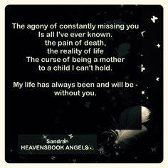 Artwork by HEAVENSBOOK ANGELS