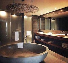 Top 10 des salles de bain que vous avez adorés – Astuces de filles