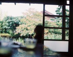 * * 蝉の鳴き声 * に起こされた朝 * 夏の日のフィルム * 今日は諸富町の花火大会へ 夏満喫だな🎆👘 * * * #mamiyarz67  #film  #fujifilm  #pro400h  #indy_photolife  #indies_gram  #hueart_life  #reco_ig  #pics_jp  #tokyocameraclub  #igersjp  #instagramjapan .