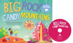 big_rock_candy_mountains.png