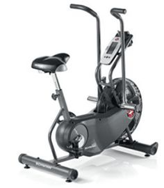 To help you lose your weight, there are lots of products and exercise equipments. Most popular and crucial devices is Cardio Workout Equipment as professionals advise Cardio exercise over anything else. Stationary Bicycle and Treadmill are such devices. Home Gym Equipment, No Equipment Workout, Bike Equipment, Fitness Equipment, Elliptical Cross Trainer, Upright Exercise Bike, Exercise Bike Reviews, Mountain Bike Shoes, Fan