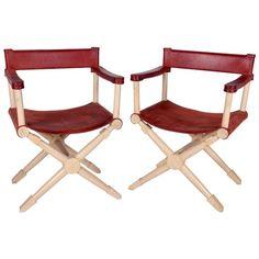 #cdrandco inspiration #jeanmichelfrank #rodo chairs #Hermes