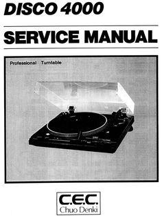 technics sl 1200 m3d 1210 m3d service manual supplement rh pinterest com technics 1200 m3d service manual technics sl 1200 m3d service manual