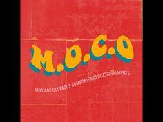 Mustafunk - M.O.C.O. (EP) - YouTube Tech Logos, School, Youtube, Youtubers, Youtube Movies
