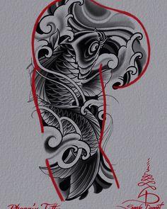 Tattoo Sketch, Info, Abstract, Instagram, Artwork, Cards, Summary, Work Of Art, Auguste Rodin Artwork