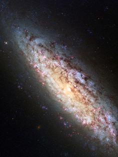 Universo Mágico: Perdidos en el espacio