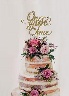 Baptism cake topper, god bless cake topper, cross cake topper, communion cake topper, confirmation c Graduation Cake Toppers, Wedding Cake Toppers, Cake Wedding, Wedding Shoes, Nake Cake, Cross Cakes, First Birthday Cake Topper, Summer Wedding Cakes, Communion Cakes