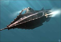 65 best 20000 leagues under the sea images jules verne leagues rh pinterest com