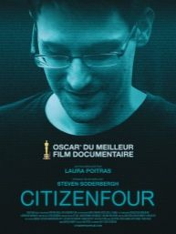 Citizenfour (Documentaire)