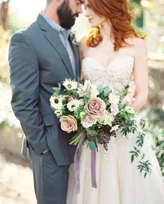 INSTAGRAM TAKEOVER | Hey guys... @charlastorey here!! I love that film has the dynamic range to allow me to photograph gorgeous red heads bearded grooms and lovely lavender blooms at noon and still have that romantic glow! @lindseybrunk @tracymeltonartisty @bowandarrowsflowers @goodmanfilmlab #magnoliarougevendor #MRinstatakeover #weddingideas #texasweddingphotographer #weddinginspiration by magnoliarouge