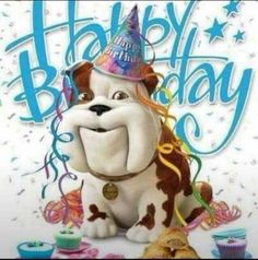 Happy Birthday Wishes Pictures :: Latest Collection - Latest Collection of Happy Birthday Wishes Birthday Cheers, Happy Birthday Signs, Happy Birthday Pictures, Birthday Blessings, Happy Birthday Messages, Happy Birthday Quotes, Happy Birthday Greetings, Birthday Fun, Humor Birthday