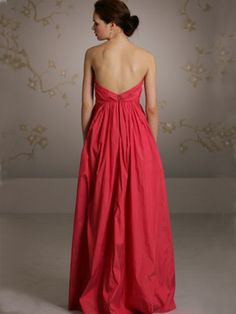 Is it ok to wear this prom dress as a summer dress? BEAUTIFUL!