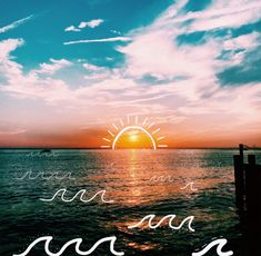 How to Take Good Beach Photos War Photography, Types Of Photography, Landscape Photography, Vsco Photography Inspiration, Beach Sunset Photography, Photography Ideas, Beach Aesthetic, Summer Aesthetic, How To Be Aesthetic