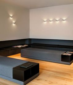 Vibia Fold Built-In 4210