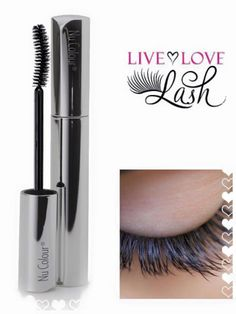 So good-bye to your #EyelashExtensions ❤️ Email me for more info! kgrego.nuskin@gmail.com