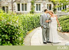 Princeton University wedding photography by NJ wedding photography team 1314studio.net