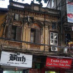 VIETNAM - TRIP OF A LIFETIME | mydistriKt