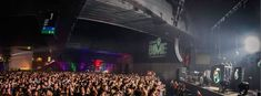 BIME - Spain's foremost Autumn music festival and industry conference - expands 2019 roster - Viralbpm Autumn Music, Brittany Howard, Park Hye Jin, Free Concerts, Grammy Nominations, Weekend Plans, Electronic Music, Rafting