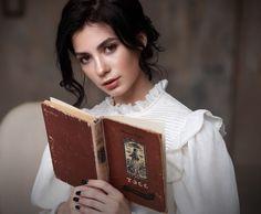 Jane Austen Jane Austen, Portrait, Reading, Headshot Photography, Portrait Paintings, Drawings, Portraits