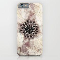 iPhone Case #floral
