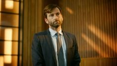 BROADCHURCH: The Miller Trial Continues