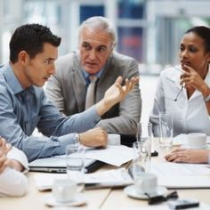 5 Steps to Finding Investors for Your Startup - Forbes