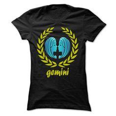 gemini - #gift bags #coworker gift. WANT IT => https://www.sunfrog.com/LifeStyle/gemini-61424002-Guys.html?68278