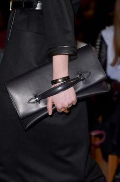 herme birkin bag - Le Monde d\u0026#39;Herm��s - Fashion Details on Pinterest | Hermes, Runway ...