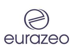 Eurazeo : tendance haussière relancée vers les résistances à 64,30€
