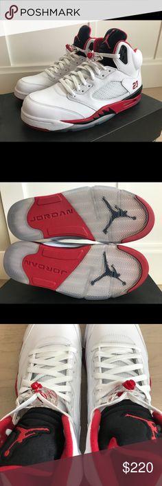 17 Best Authentic Jordan shoes images  1899657ba