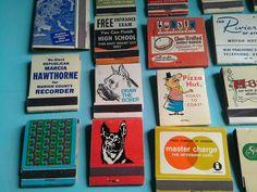 652cfe816af 23 Best letgo cool finds images