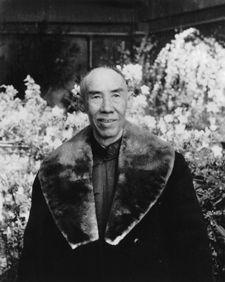 Naissance d'une légende : Wang Xiangzhai Un beau jour de l'hiver 1885 en Chine dans un petit village de la province du Hebei, dans le nord du pays, pas très loin de Pékin, est né un petit garçon qui allait révolutionner la pratique des arts martiaux chinois. Ce petit garçon, ses parents l'ont appelé Xiangzhai, WANG de son nom de famille. Son père pratiquant le Xingyiquan avec maître GUO Yunshen l'a très vite fait accepté par son maître... lire la suite sur le lien